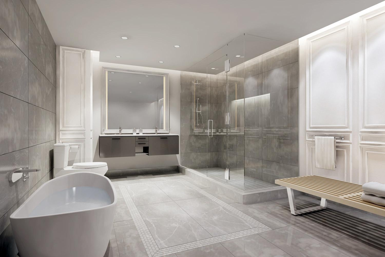 Perry_Gallery-DA1109_Perry_03_Bathroom_F1