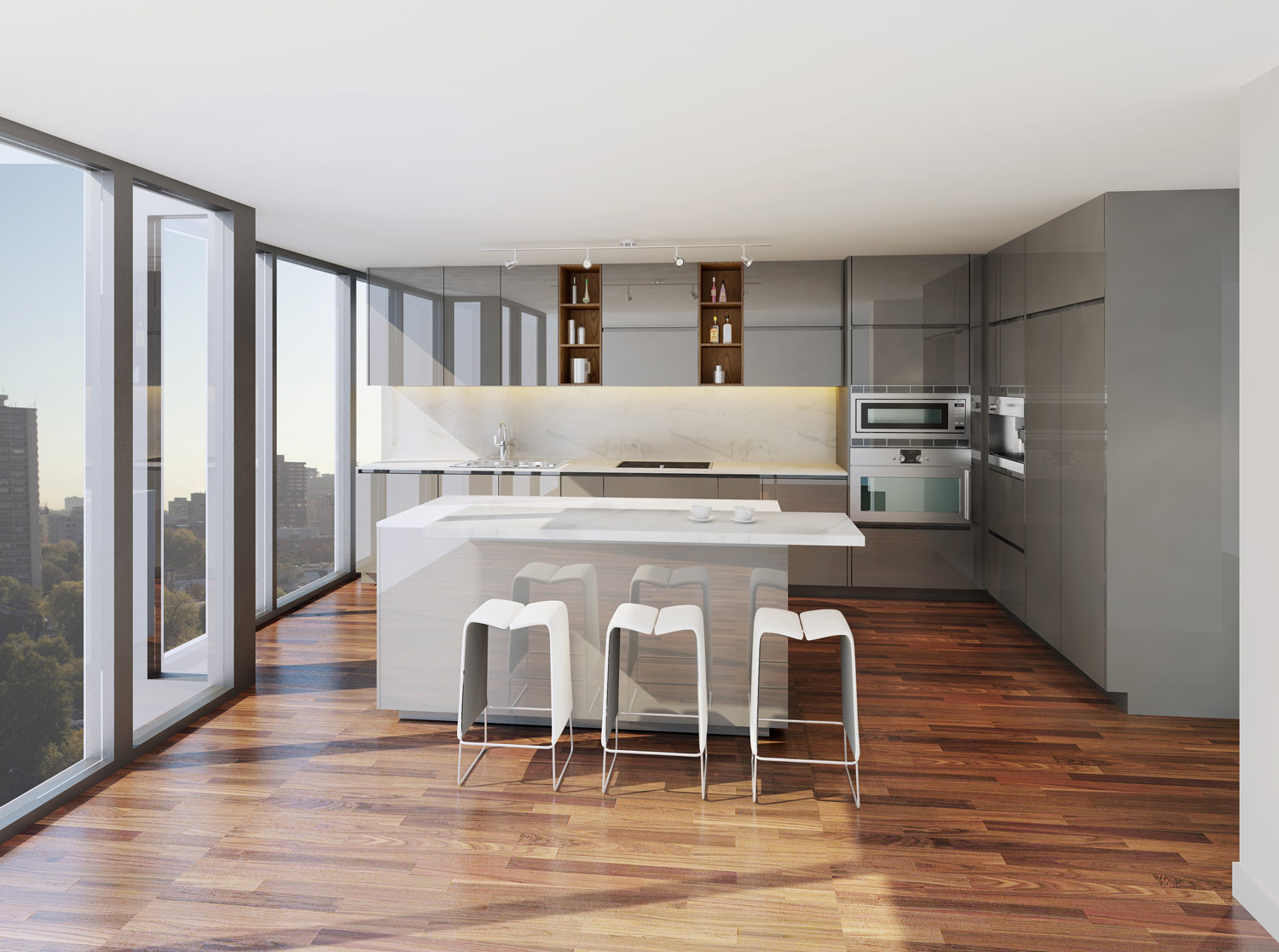 Perry_Gallery-DA1109_Perry_04_Kitchen_F2