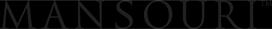 mansouri_logo